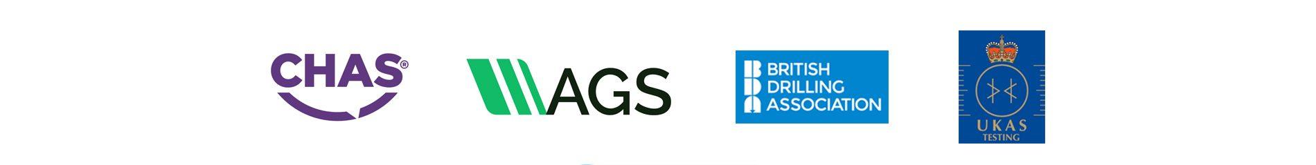 Accreditation logos 2